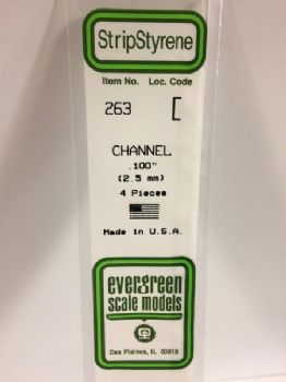 0.10 CHANNEL EVERGREEN (4)